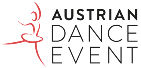 Austrian Dance Event, final