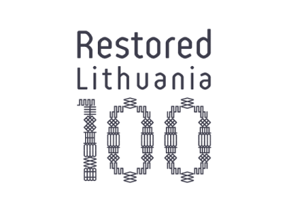 Copy of restoredlithuania100-vertical-logo-dark-cmyk_(2)