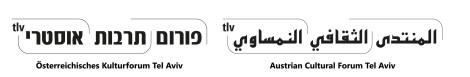 KF_Logo_viersprachig