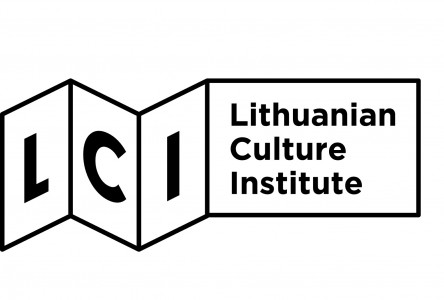Lithuanian_Culture_Institute_LOGOwhite