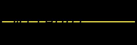 MWB-Logo_Black