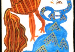 4378-Femme-robe-a-chevrons.nocrop.w710.h2147483647